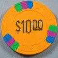 Buffalo Buck $10 denom.JPG