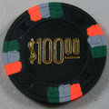 Buffalo Buck $100 denom.JPG