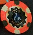 isle $500.jpg