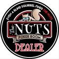 The Nuts - Black DB.JPG