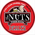 The Nuts - Red DB.JPG