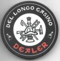 Del Longo Casino 1.jpg