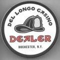 Del Longo Casino 2.jpg