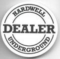Hardwell Underground - Side A.jpg