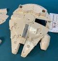 4D1BB470-7516-4F68-A419-F22FAF5690C0.jpeg
