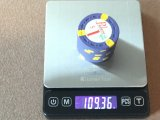 E8815AFF-AB5E-4D96-B77D-FA16ED6DFE56.jpeg