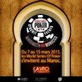 Marrakesh WSOP.jpg