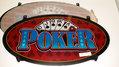 poker_sign.jpg