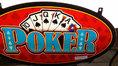 poker_sign_2.jpg