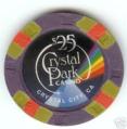 crystalpakr3.png