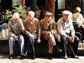 grumpy-old-men.jpg