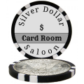 silver saloon chip.png