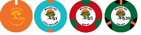 MIYAGISAMP.png