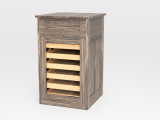 Poker_CHip_Cabinet_6_tray_and_drawer_2021-Feb-09_10-42-37PM-000_CustomizedView8879428761_png.png