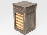 Poker_CHip_Cabinet_6_tray_and_drawer_2021-Feb-09_10-59-42PM-000_CustomizedView12504454327_png.png