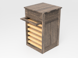 Poker_CHip_Cabinet_6_tray_and_drawer_2021-Feb-09_11-02-05PM-000_CustomizedView64786068052_png.png