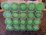 EF05400E-63B4-46FE-B9AC-2CD842468D05.jpeg