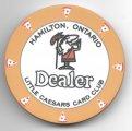 Little Caesar's Card Club - Side A.jpg