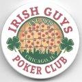 Irish Guys 4 - Side A.jpg