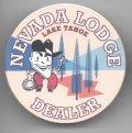 Nevada Lodge 1.jpg