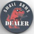 Small Arms Dealer 1.jpg