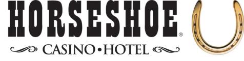 Horseshoe_Casino_logo.png