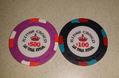 kc100-500.png
