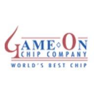 GameOnChipCompany