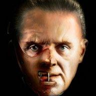 Dr Lecterr