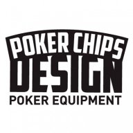 PokerChipsDesign