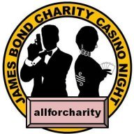 allforcharity