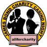 allforcharity