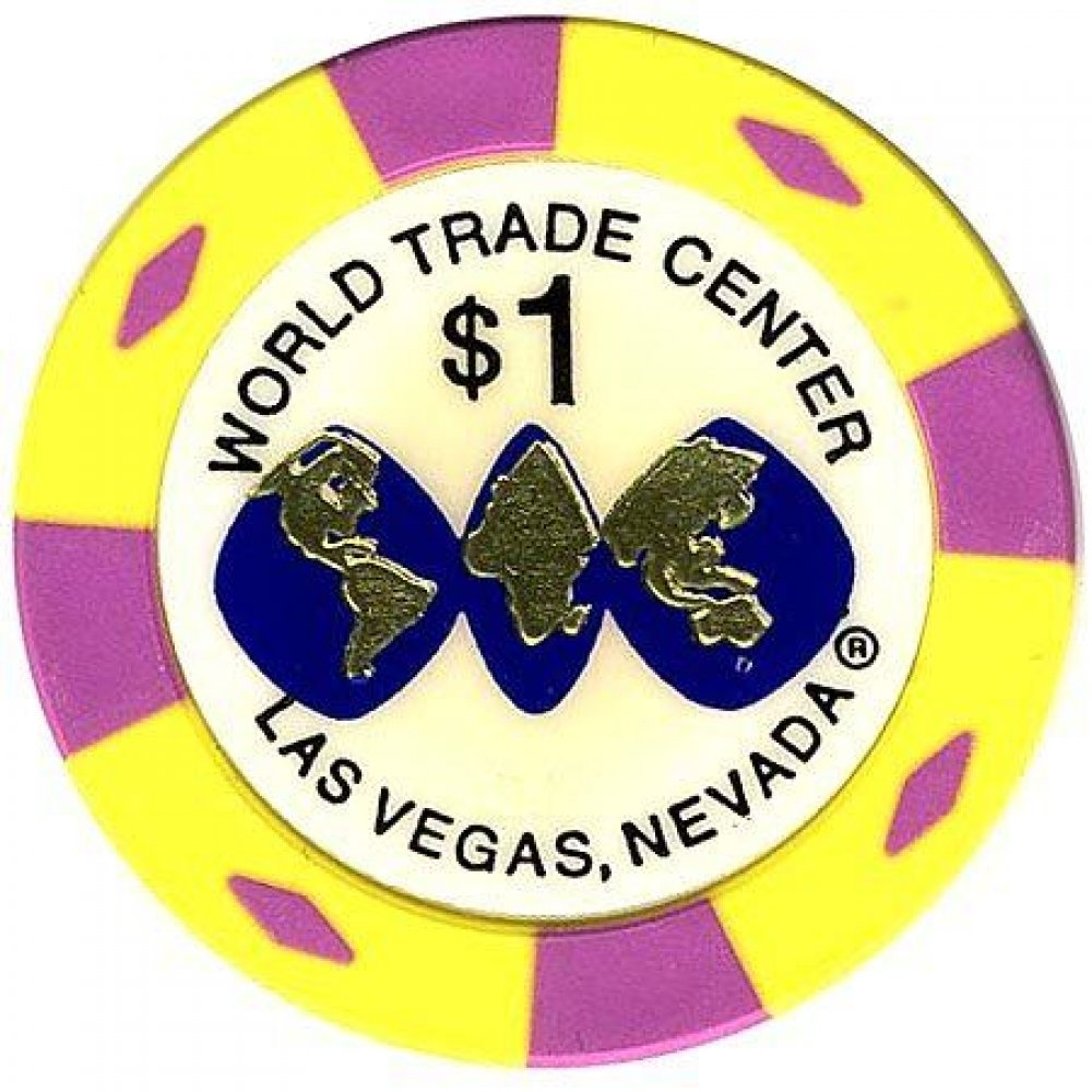 World Trade Center Casino