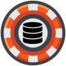 PokerChipDB - Custom Poker Chip Database