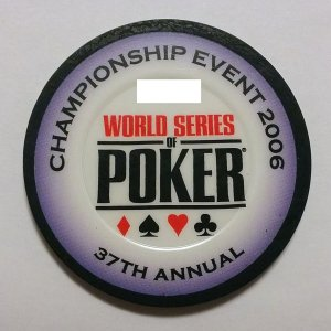 WSOP ALL IN 2006 48mm (1) Redacted