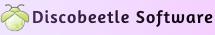 Discobeetle Software
