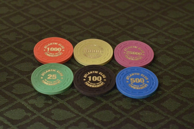 Atlantic club poker chips california indian casinos sports betting