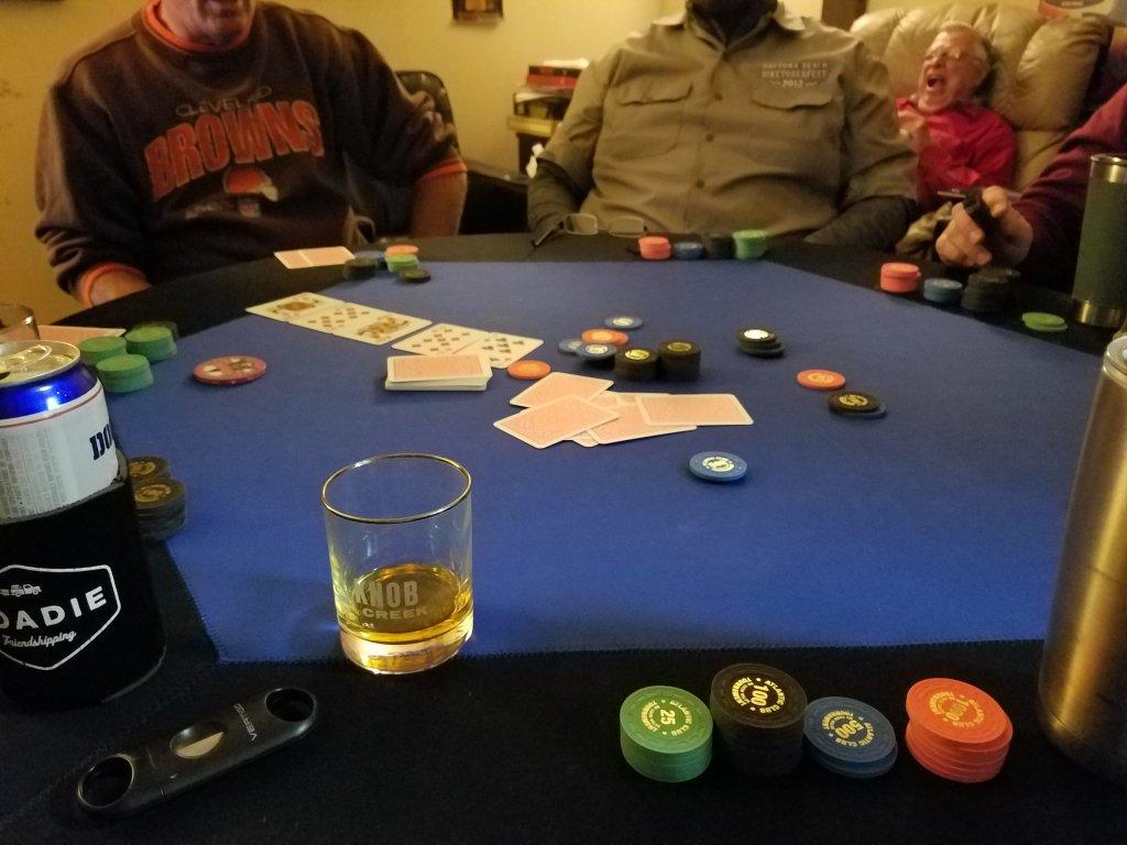 Atlantic club poker chips gold star casino tunica ms