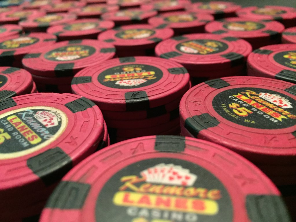 blue chip casino michiga city indiana