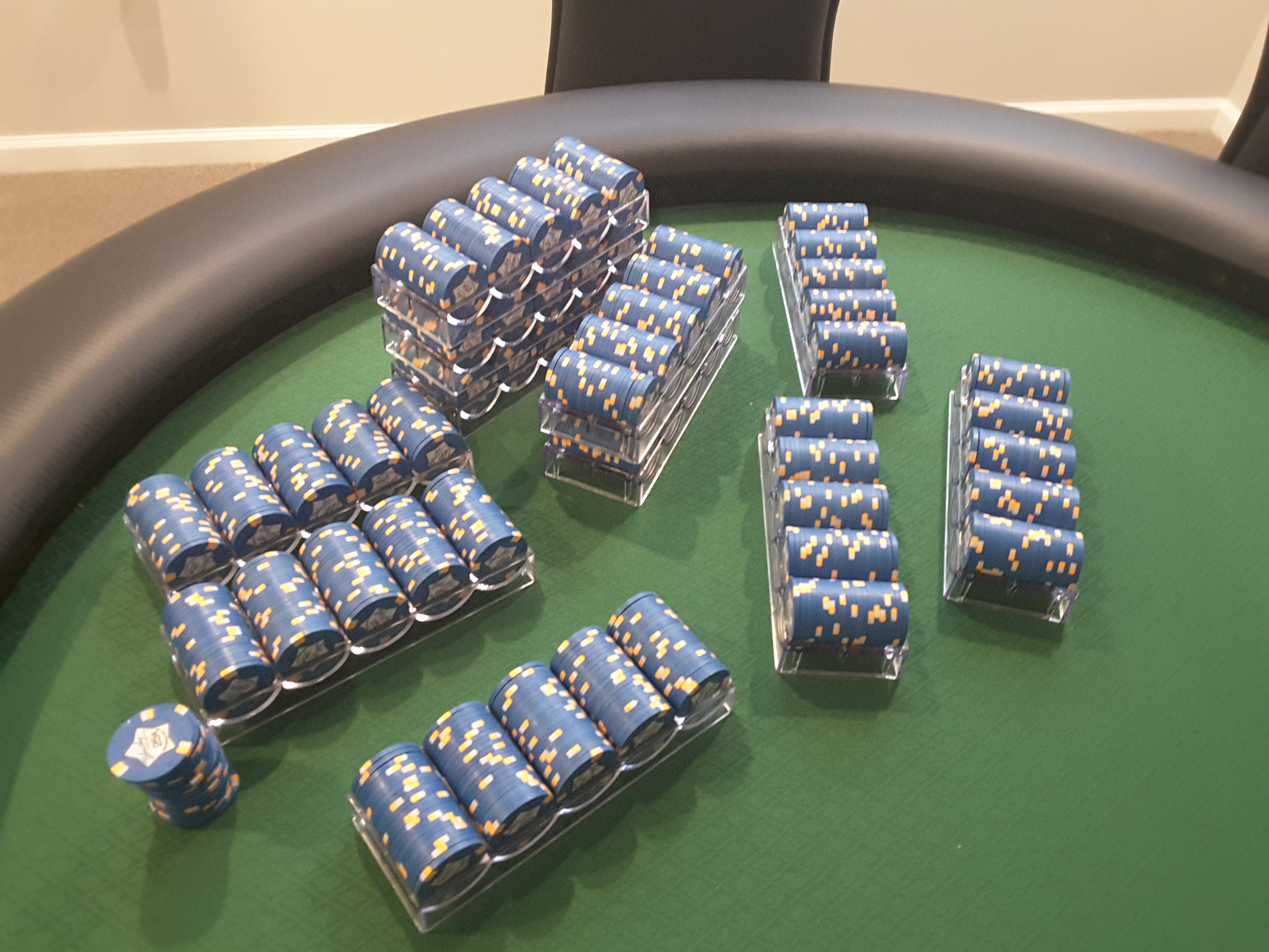 Blue chip casino chips shawn johnson proctor and gamble