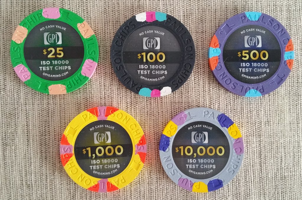 Gambling chips rfid casino royal james bood