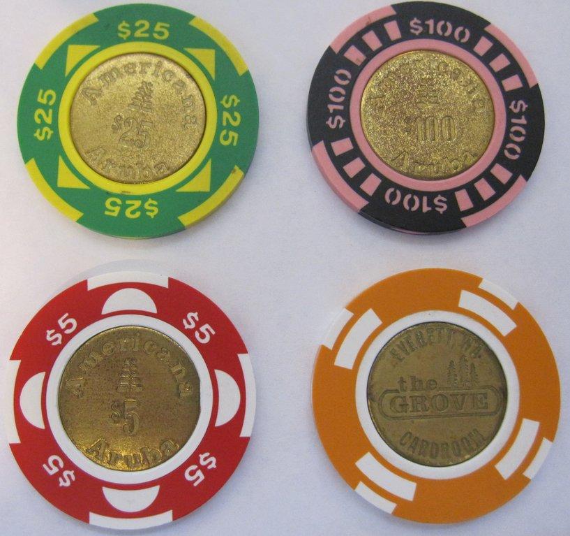 Bud jones casino chips onlanie casino